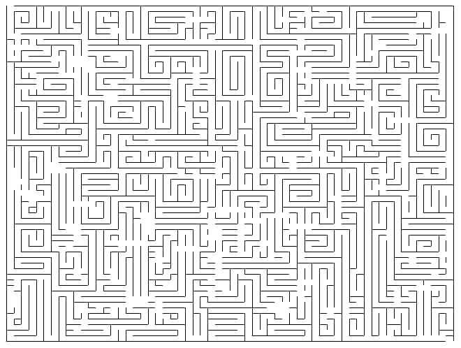 Maze Difficult Maze Worksheets Difficult Maze Online – Golfpachuca Com