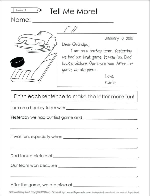 Primary Book B Activity Set Worksheet Pack Manners Worksheets