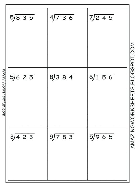 Quadrant Graphing Worksheets Holiday Middle School The Best Angry