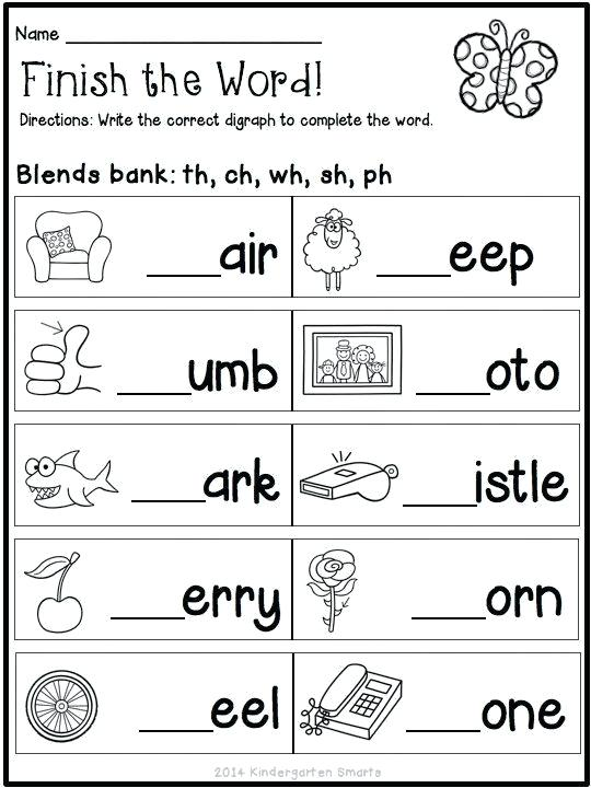 Noun Worksheets Grade 1 Grammar Printable For Noun Worksheets