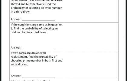 The Tangent Function Common Core Algebra 2 Beautiful Cryptic Quiz