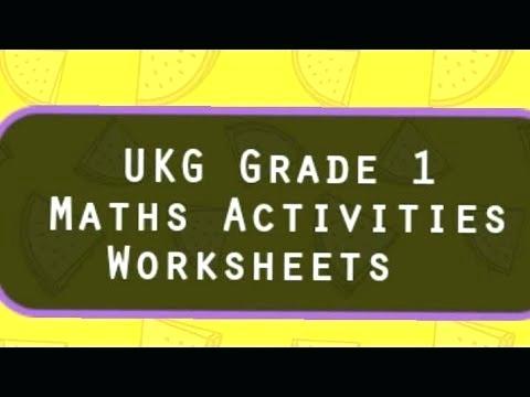Ukg Worksheets Cbse Hindi Worksheets For Ukg Cbse Pdf Worksheets