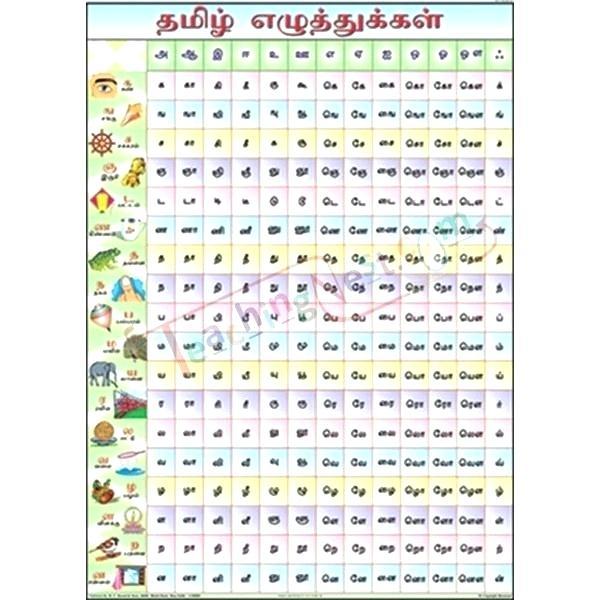 Words Teachers Worksheet In Word Alphabets Writing Worksheets Urdu
