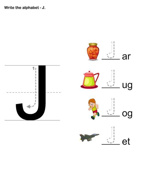 نتيجة بحث الصور عن   Kg1 English Worksheets Pdf