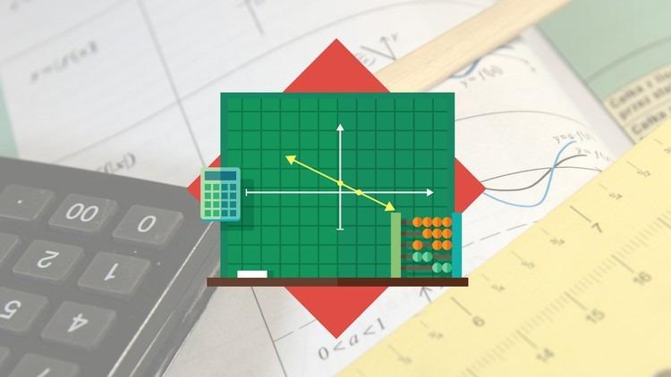 Alegebra 2 & Trigonometry  A Complete High School Curriculum