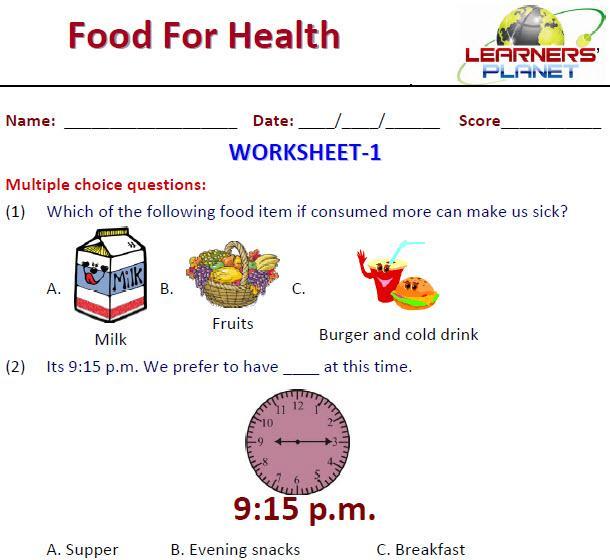 65 Free Download Worksheet For Class 5 Hindi Kvs, Hindi Kvs For 5