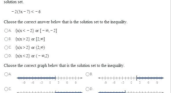 Algebra 2 Answer Key Luxury Mon Core Algebra 2 Worksheets Union