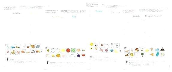 Categorizing Worksheets For Kindergarten Categorizing Worksheet