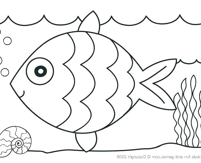 Color Blue Worksheets For Preschool Color Blue Coloring Pages