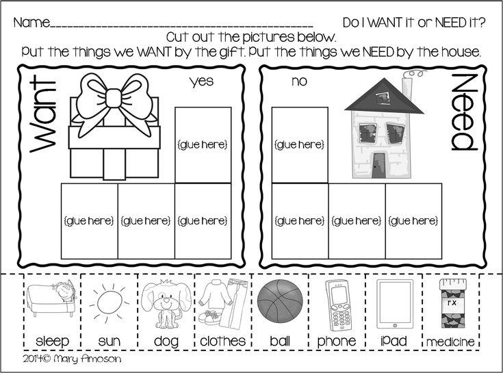 Jennifer Hendrick (hendrick3889) On Free Worksheets Samples