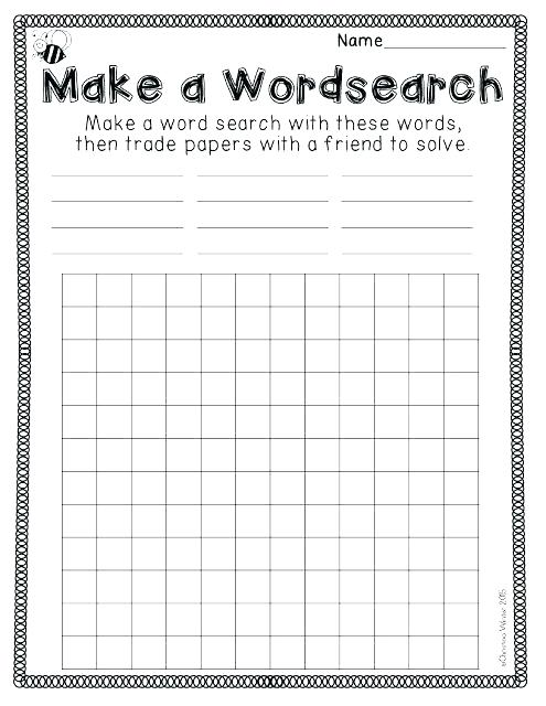 Esl Spelling Worksheets Past Tense Verbs Worksheets Cute Best Of