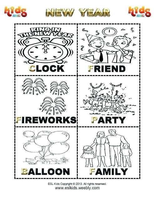 Family Worksheet For Kids – Criticaleducatorscollective Com