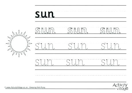 Free Printable First Grade Reading Worksheets Luxury New Unique