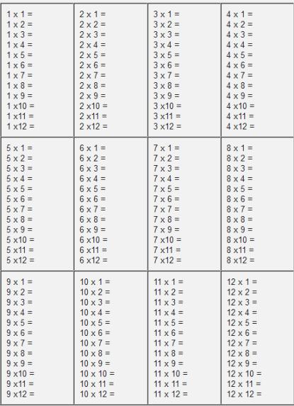 Top 377 Rare Printable Division Worksheets 37rd Grade