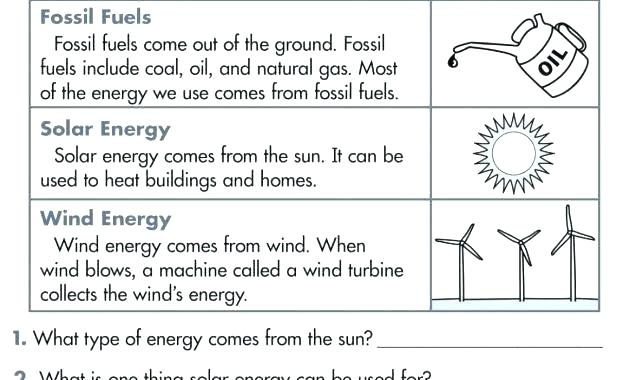 Sun Worksheets For First Grade Magnets Sun Worksheets Grade 4 Sun