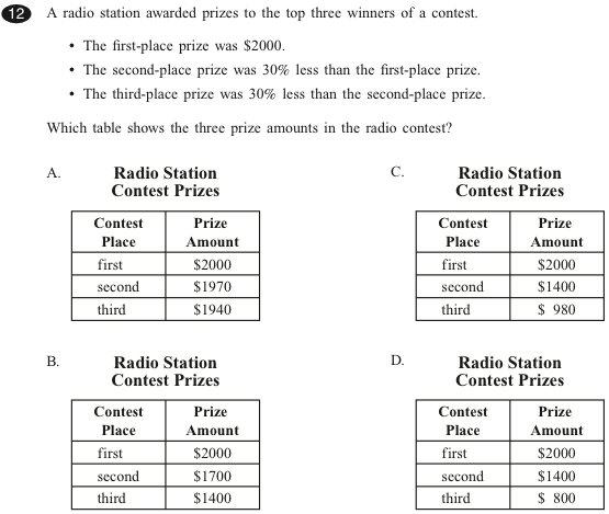 Printables  Did You Hear About Math Worksheet  Lemonlilyfestival