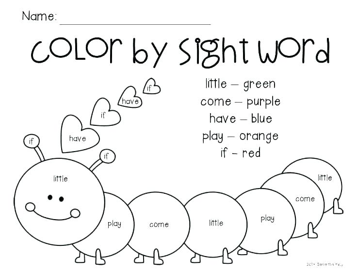 Kindergarten Free French Worksheets Online Printable Interactive 6