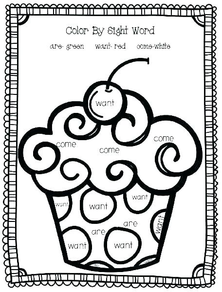 Math Coloring Worksheets 2nd Grade High School For Middle Pages