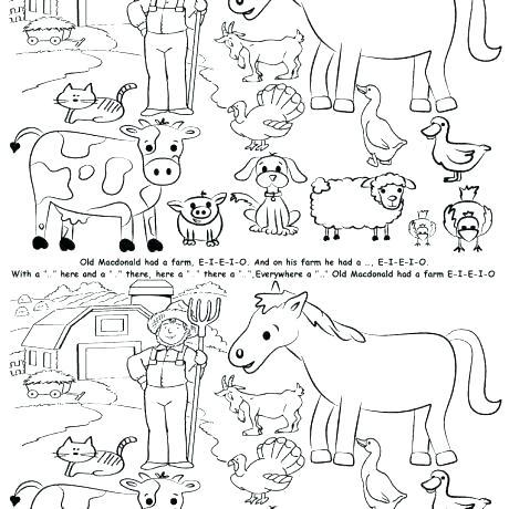 Preschool Animal Worksheets Co Zoo Animals Free Printable Pet