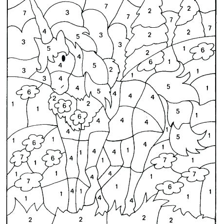 Printable Worksheets Cut And Paste Coloring Pages My Little Pony