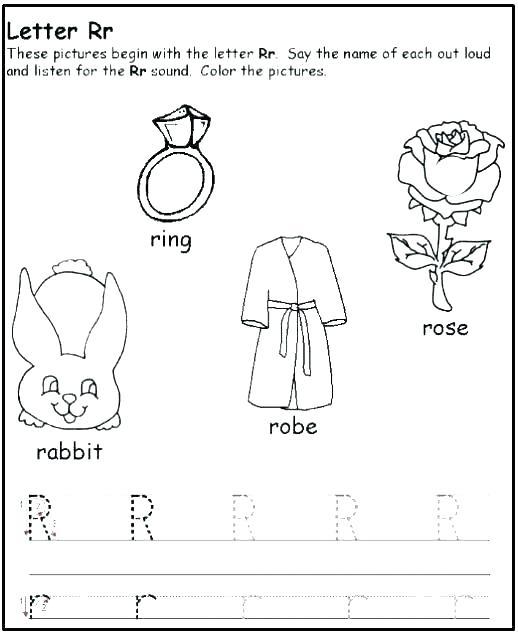 Printable Worksheets For 4 Year Olds Printable Maths Worksheets