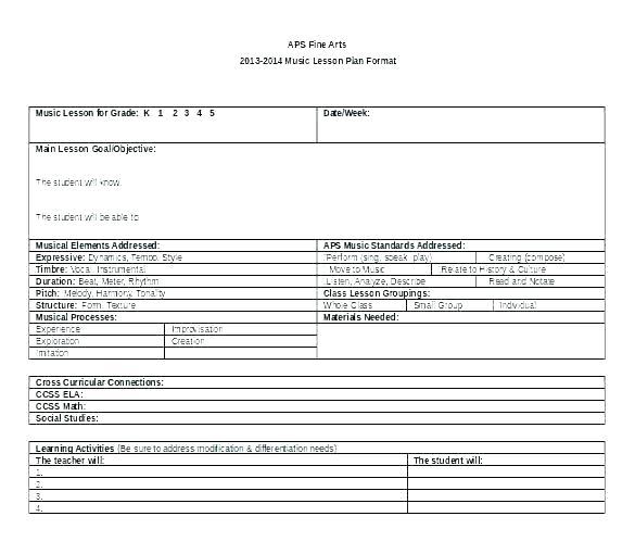 Printable Worksheets Culture Worksheets Culture Worksheets For