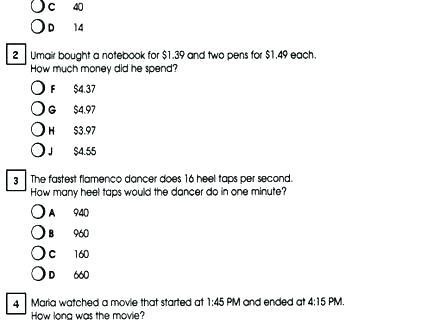 Seventh Grade Math Math Word Problems 7th Grade Free Worksheets