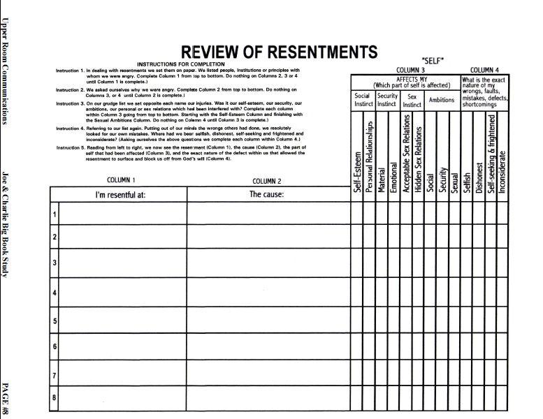 Step 4 Worksheets Cursive Worksheets Tax Computation Worksheet
