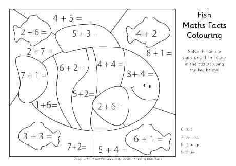 Thanksgiving Worksheets Grade 3 Algebra Worksheets For Grade