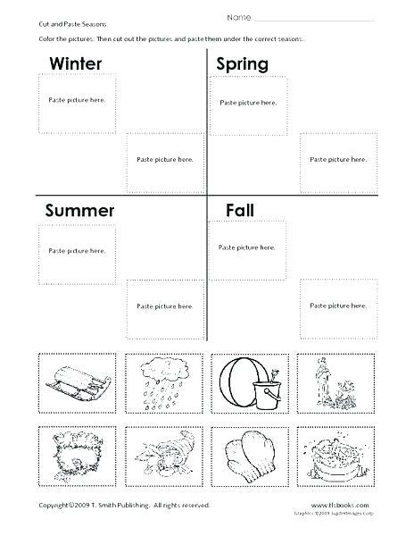 Pe Worksheets Ideas Spring Vocabulary Worksheets Pdf