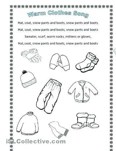 4 Seasons Teaching Plan Lesson 1 Free Worksheets For Grade Weather