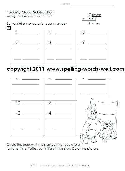 Digraph Th Worksheets – Openlayers Co