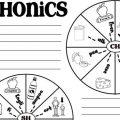 At Worksheets Phonics