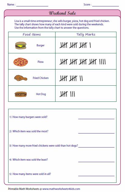 Pin On Statistics And Data Analysis Worksheets