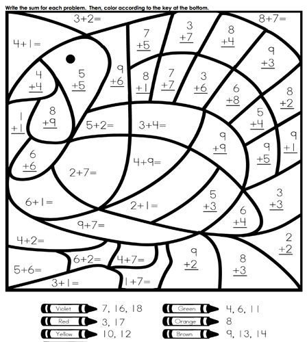 Draw Background First Grade Thanksgiving Coloring Pages New At