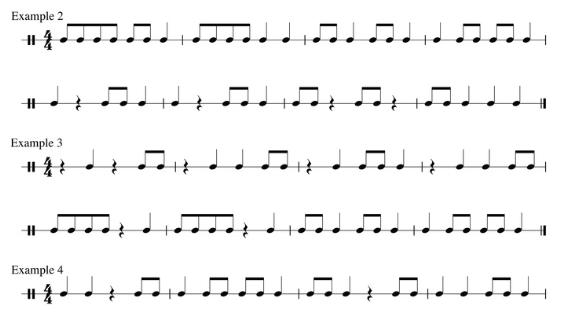 Beginner Band Worksheets Worksheets For All
