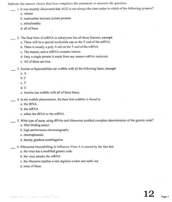 Chapter 24 The Immune System And Disease Worksheet Answer Key