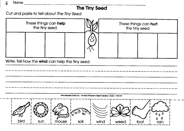 Label Soil Layers Diagram Day 2 Water And Dry Land Worksheets For
