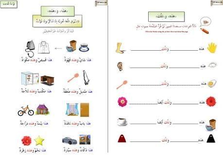 Prepositions In Arabic Ile Ilgili Görsel Sonucu