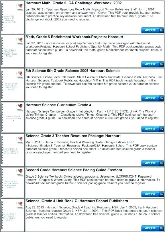 Enrichment Worksheets For Grade Grade Math Enrichment Worksheets