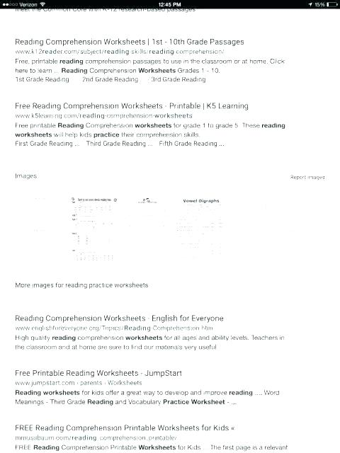 6th Grade Ela Reading Comprehension Worksheets Ela Reading Worksheets