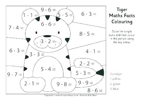 Fun Math Games For Grade 3 And 4 Free Worksheets 8th 4th