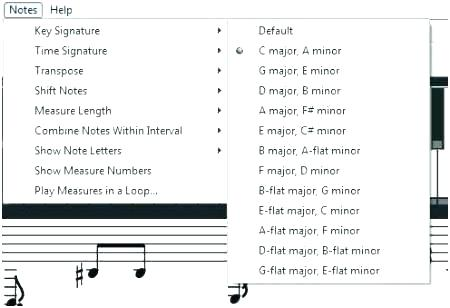 Free Music Worksheets Elementary Treble Clef No Printable For