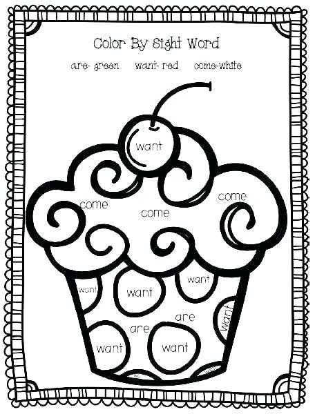 Free Printable Fun Math Worksheets Fun Math Worksheets For Grade