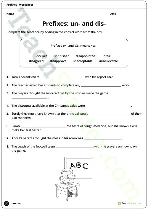 Free Printable Manners Worksheets (68+ Images In Collection) Page 2