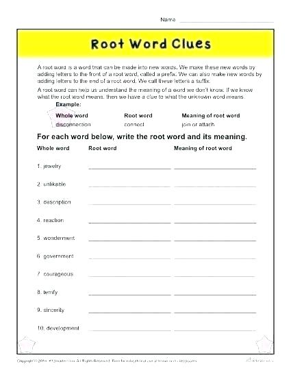 Free Teacher Worksheets Math – Essentialdesignsgh Com