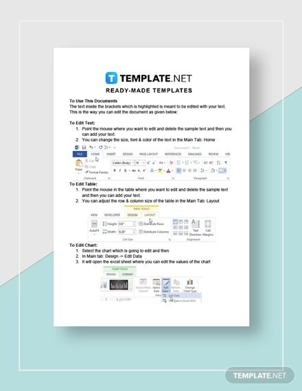 Goal Setting Worksheet Template  Download 0+ Sheets In Microsoft