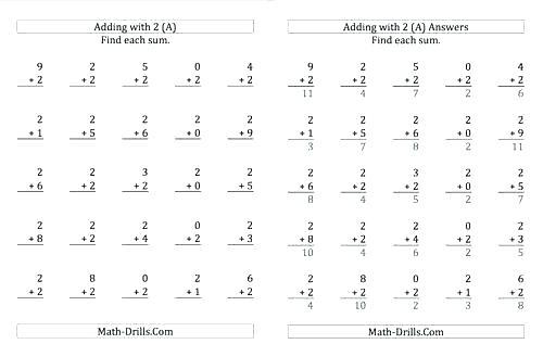 Print Grade Math Worksheets Unique Printable Grade Math Print 5th