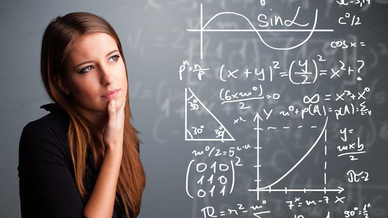 Holt Mcdougal Algebra 2  Online Textbook Help Course