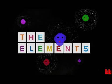 They Might Be Giants   Meet The Elements  (bb Video)